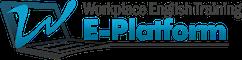 WETE logo