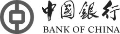 language client Bank China Hong Kong