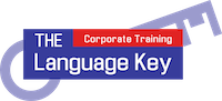 business language training HK logo