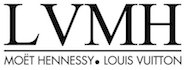 language client LVMH Hong Kong